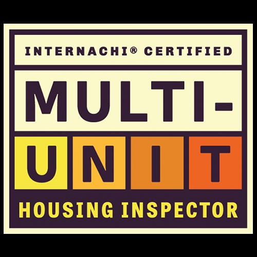 Multi-Unit Housing Inspector